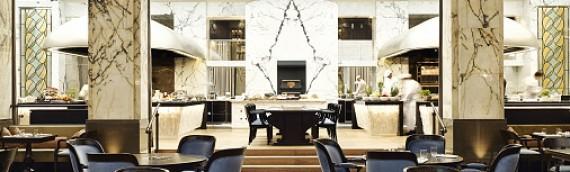 Park Hyatt Vienna – Austria (FG stijl)