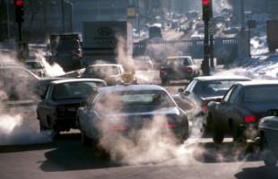 eco-contaminacion