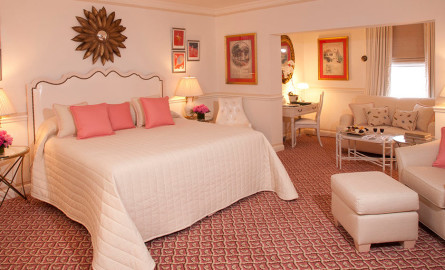 Chesterfield Palm Beach King Junior Suite_1