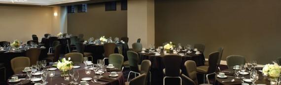 Sorella Hotel – Texas