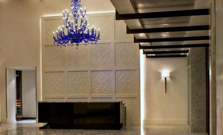 Sorella Hotel Lounge_2