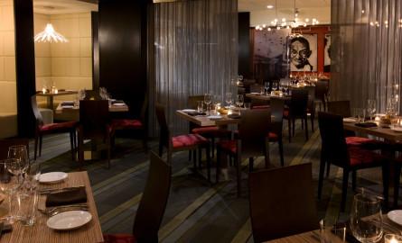 The Liaison Capitol Hill Restaurant_2