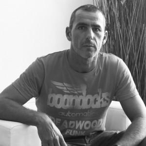 Germán Navarro