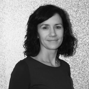Graduated in Technical Architecture from the University of Burgos, he joined the staff at Alarwool in 2010, after several years working in construction. She runs and coordinates the Project Department in Spain, Portugal and North Africa.