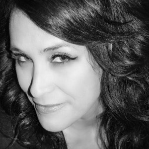 Vivian Lainfiesta
