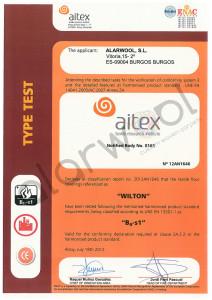 wilton-fire-certificate