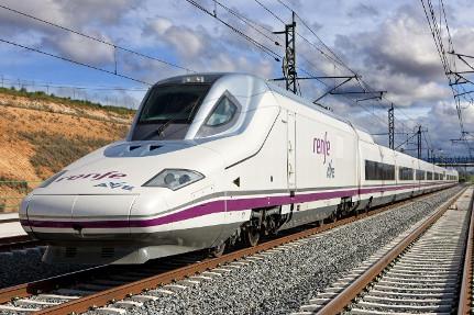 trenes-ave
