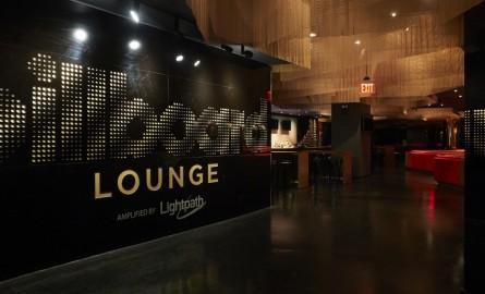 billboard lounge_3