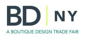 BD NY logo