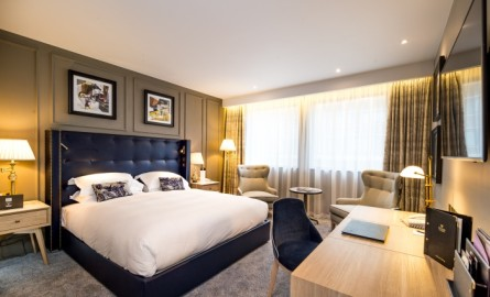 Grand_Hotel__Spa,_York