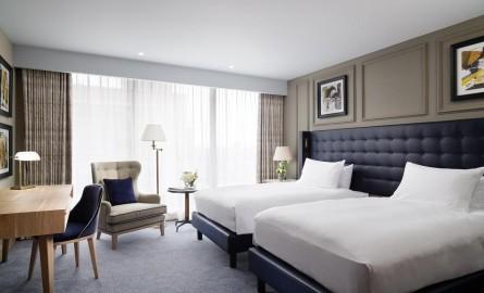 Grand_Hotel__Spa,_York room