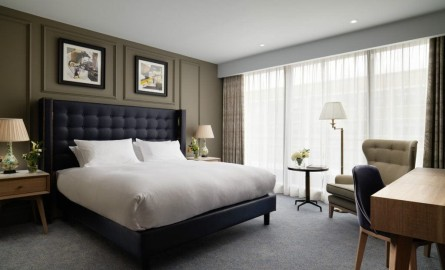 The GRand Hotel YOrk_Classic-Double-