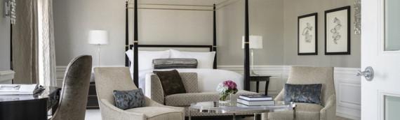 Ritz Carlton St-Louis
