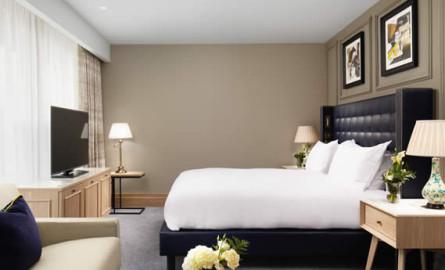 the-grand-hotel-york-spa