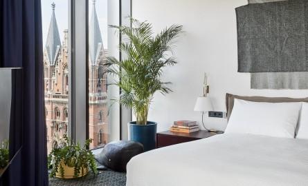 the standard london_9th-floor-suite-2