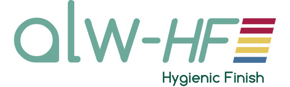 Alarwool Hygienic Finish ALW-HF