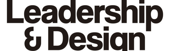 Hospitality Leadership & Design Conference / London June 29th, 2021