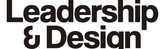 Hospitality Leadership & Design Conference / Londres 29 de junio de 2021